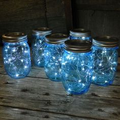 blue decor ideas