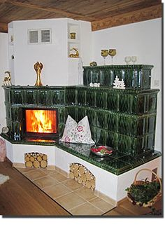 I loved these ovens as a kid, unfortunately we didn't have one ourselves.