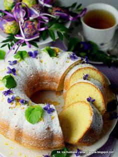 Smaczna Pyza: Wielkanoc Bagel, Doughnut, Bread, Baking, Amelia, Ethnic Recipes, Food, Brot, Bakken