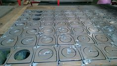 We are the top-rated Manufacturer and supplier of Computer Controlled Plasma Cutters and Automated CNC Plasma Cutters Machine.For more details about Plasma Cutters Machines feel free to call us at - +1.760.323.0333