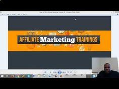 Affiliate Marketing Beginners Guide FREE Training i.ytimg.com/...