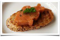 RECEPTY RYBY A DARY MOŘE | Mimibazar.cz Risotto, Chicken, Meat, Ethnic Recipes, Buffalo Chicken, Cubs, Rooster