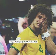 Our Legend :3