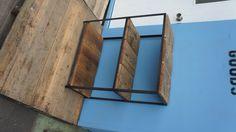 http://www.wood-iron-furniture.com/  TEL0867-24-1221 アイアン家具をお探しなら、612factoryに、ご相談下さい。