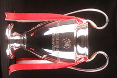 European Cup / UEFA Champions League - Official Manchester United Website