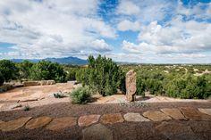 78 Don Jose Loop, Santa Fe, NM, 87508 MLS #201404457 pin 3