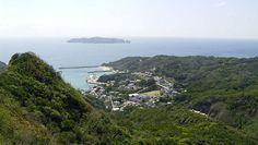 Ogasawara Islands, Japan
