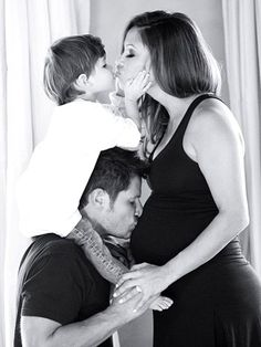 See Nick and Vanessa Lachey's Cute Holiday Card (With Her Baby Bump!) http://celebritybabies.people.com/2014/12/24/nick-lachey-vanessa-lachey-pregnant-christmas-card-camden/ (scheduled via http://www.tailwindapp.com?utm_source=pinterest&utm_medium=twpin&utm_content=post155154641&utm_campaign=scheduler_attribution)