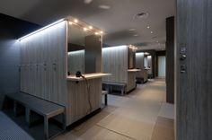lavabi per spogliatoi - Cerca con Google