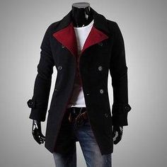 http://img0102.popscreencdn.com/155999370_-mens-fashion-vampire-style-double-breasted-slim-trench-.jpg
