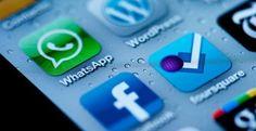 WhatsApp paraliza el intercambio de datos de usuarios con Facebook