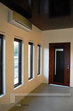 Interior Design - Delos Santos Residence Interior Design Philippines, Kitchen Cabinets, Construction, House, Furniture, Home Decor, Saints, Building, Decoration Home
