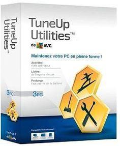 Tuneup Utilities 2016 Crack incl Serial key Full Version Free