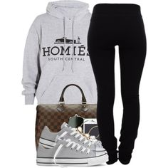 Aug. 13 2013, created by breezybabbe on Polyvore