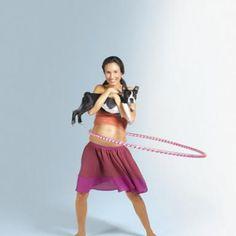 Prenatal Exercise, Diabetes, Pregnancy