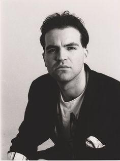 Marco Eugenio Di Giandomenico (1988)