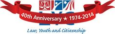 "Call for Presenters!! LYC Civics and Law-Related Education Conference, Oct. 9 & 10, 2014. Stony Brook University Theme: ""The Informed Citizen: Media Literacy for the Classroom."" Two 90-minute sessions on Friday, Oct. 10: Session 1 – 8:45-10:15 am Session 2 – 10:30 – noon Reg fee waived, one night's accommodation, all meals and materials. Travel is not reimbursable. Deadline to submit a proposal is 4 p.m. May 1. Click here to submit your proposal: http://www.surveymonkey.com/s/LYCconf"