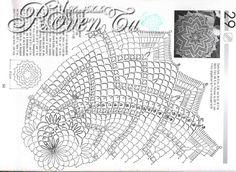 MK Strick Regenschirm. Feinheiten und Details - Fair Meister - handgemacht, handmade