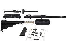 AR 15 kit