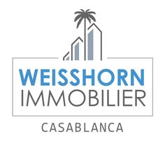 Agence immobilière Casablanca > http://weisshorn-immobilier.com