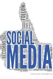 Social media is the latest factor in web ranking. Check what you can do and take the best out of it.