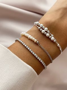 Diamond, Bracelets, Jewelry, Jewlery, Bijoux, Schmuck, Diamonds, Jewerly, Bracelet
