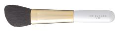 G-2:チークブラシ/ハイライトブラシ