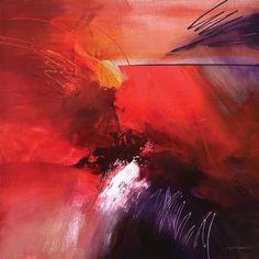 Artist Yasser Hammoud | الفنان ياسر حمود
