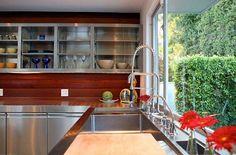 cuisiner-placard-acier10