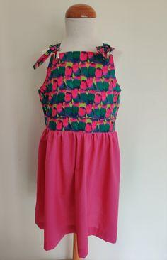Aussie+Parrots+Sundress, £21.99 My Little Girl, Little Girl Dresses, Girls Dresses, Summer Dresses, Australian Parrots, Girls Designer Dresses, Unique Dresses, Serendipity, Cotton Dresses