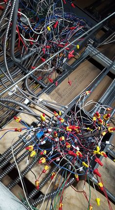 24 best electrical code violations consequences commercial rh pinterest com