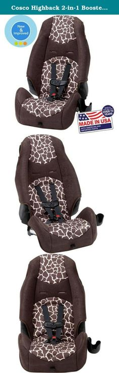 445 Best Car Seats Car Seats Accessories Baby Products Images On