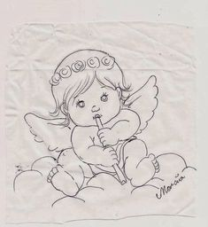 .baby angel                                                                                                                                                      Mais