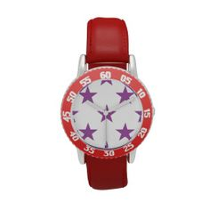 @@@Karri Best price          Star 1 Radiant Orchid Wristwatches           Star 1 Radiant Orchid Wristwatches online after you search a lot for where to buyReview          Star 1 Radiant Orchid Wristwatches Online Secure Check out Quick and Easy...Cleck Hot Deals >>> http://www.zazzle.com/star_1_radiant_orchid_wristwatches-256790024825566692?rf=238627982471231924&zbar=1&tc=terrest