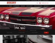 """Check out new work on my @Behance portfolio: """"eCommerce website"""" http://be.net/gallery/36939565/eCommerce-website"""