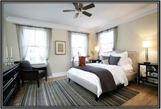 #HomeGrownDecoration #InteriorDesignIdeas #HomeDecorIdeas #Decorateyourhome #Interior #Interiordesign #DreamHomeInteriors #decoratedreamhome #dreamHome #HomeSweetHome #InteriorDecoratingIdeas #BedroomDecorationIdeas #BedroomDecorIdeas #BedroomDecor #Bedroom