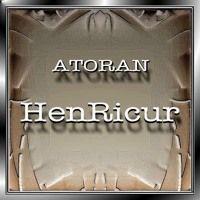 "6149 Atoran by Heinz Hoffmann ""HenRicur"" on SoundCloud"