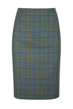 #uk-shop.dubarryboots.com #Skirt                    #Fern #Ladies #Tweed #Skirt                         Fern Ladies Tweed Skirt                             http://www.seapai.com/product.aspx?PID=1167677