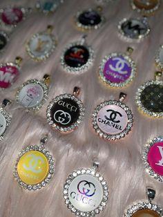 Cute Jewelry, Charm Jewelry, Pendant Jewelry, Jewelry Accessories, Jewelry Design, Unique Jewelry, Designer Jewelry, Tiffany Store, Diy Gifts To Sell