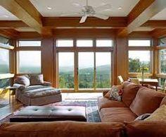 modern woodhouse - Google keresés