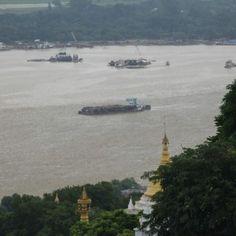#myanmar #burma #birmanie #trip  #voyage #tourism #travel #photography #picture  http://eric.pignolo.fr