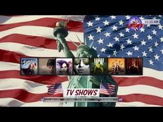 Hi Guys. Here is a tutorial on how to get my USA1 Kodi 16 Build for Jarvis Thanks to all the Kodi The post TOP USA KODI 16 JARVIS BUILD 2016 appeared first on Kodi Jarvis 16.