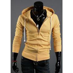 Moletom Masculino. Clique e confira mais de 30 modelos. http://www.camisariarg.com/catalogo-masculino/moletom-masculino.html