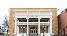 The Sherwood Hotel - #Hotel - $110 - #Hotels #UnitedStatesofAmerica #Greene http://www.justigo.org.uk/hotels/united-states-of-america/greene/the-sherwood-greene_103093.html
