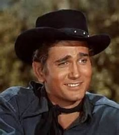 early pictures of little joe cartwright in bonanza - AOL Image Search Results