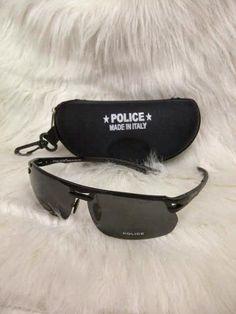 Kacamata Police 1903 Polarized Harga   Rp.210.000 164275058c