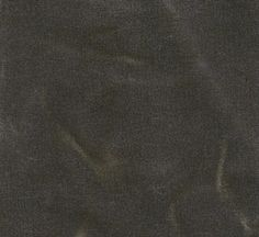 ASHEN GREY SWATCH - med weight waxed canvas. $1.00, via Etsy. For laptop proj.