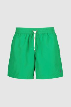 2d9fc41b78 14 Best S W I M images | Medium long, Mid length, Swim shorts