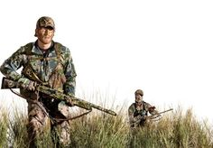How to Ambush a Hung-Up Tom Turkey Hunting, Deer Hunting, Turkey Facts, Turkey Calling, Waterfowl Hunting, Wild Turkey, Hung Up, Animal Games, Toms