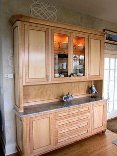 1000 Images About Kitchen On Pinterest Refrigerators Interior Design Kitchen And Appliances